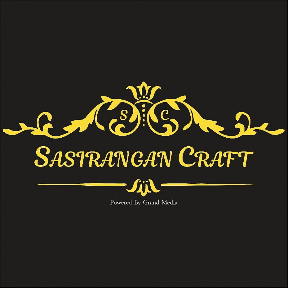 Grand Sasirangan Craft