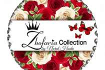 Zhoffaria Collection