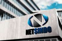 Netsindo - IT Developer & Consultant