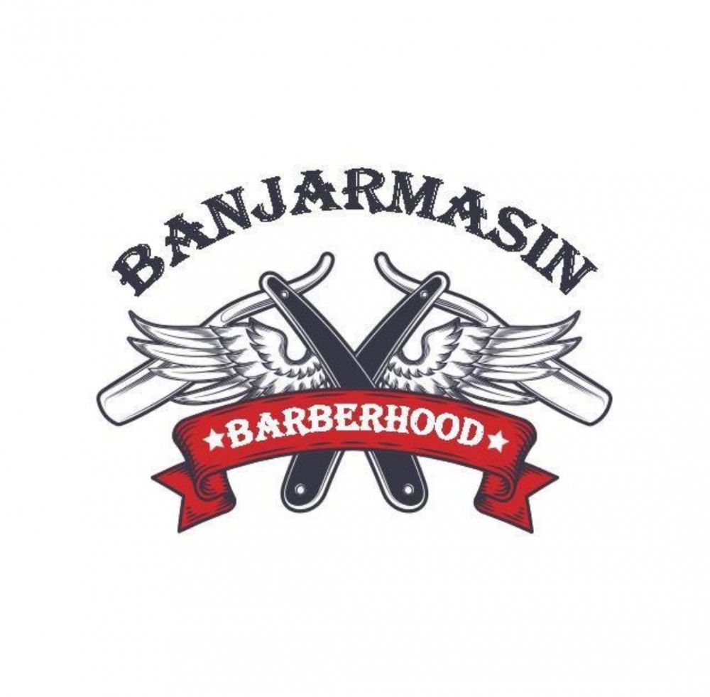 Banjarmasin Barberhood
